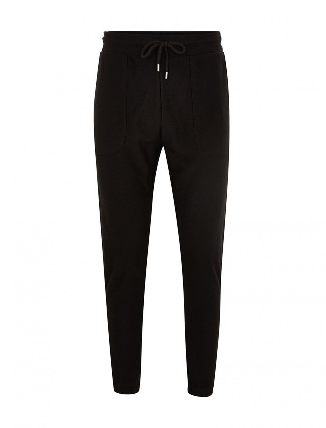"Black Twill Joggers {""id"":5,""product_section_id"":1,""name"":""Clothing"",""order"":5} Topman"