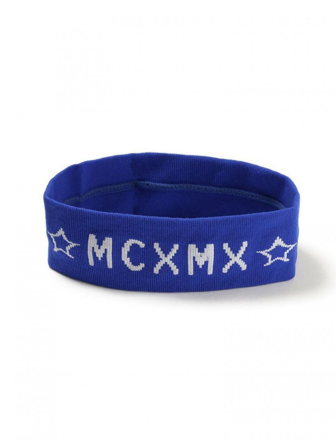 "Blue Headband {""id"":16,""product_section_id"":1,""name"":""Accessories"",""order"":15} Topman"