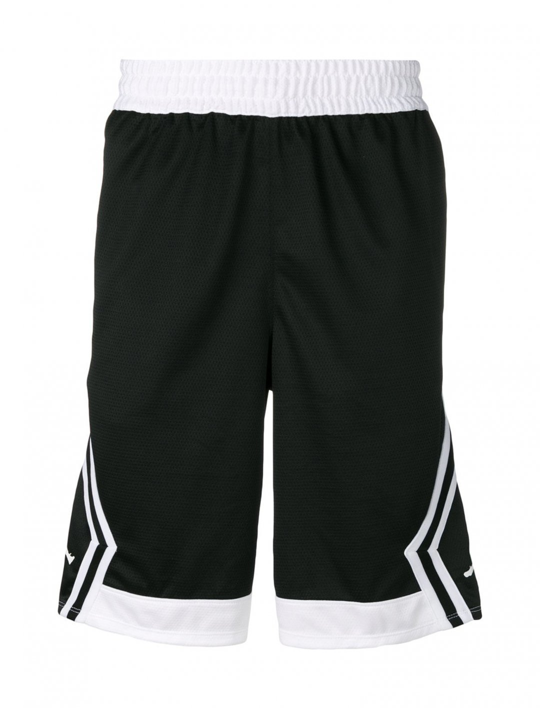 "Colour-block Shorts {""id"":5,""product_section_id"":1,""name"":""Clothing"",""order"":5} Nike"