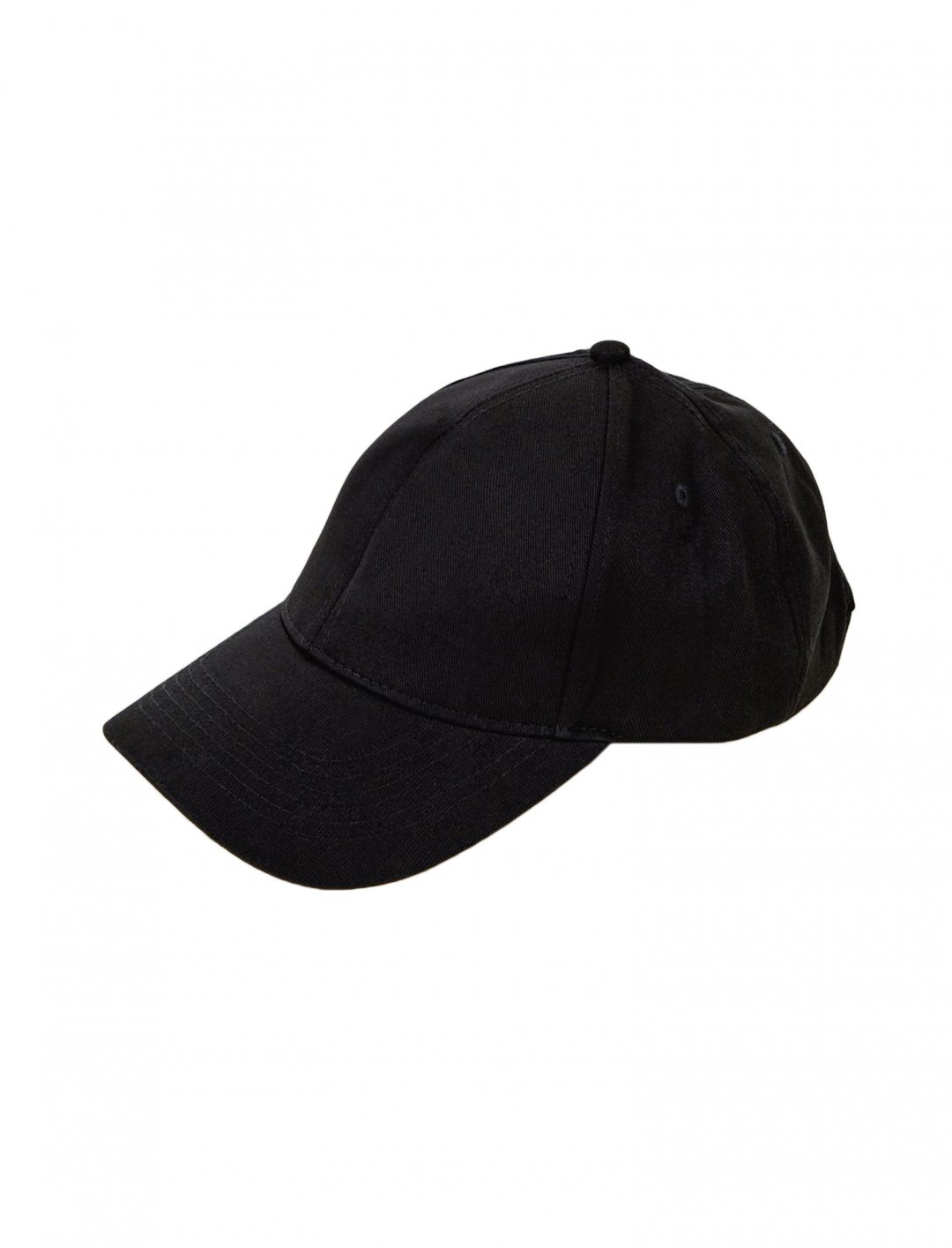 "Craig David's Black Cap {""id"":16,""product_section_id"":1,""name"":""Accessories"",""order"":15} New Look"