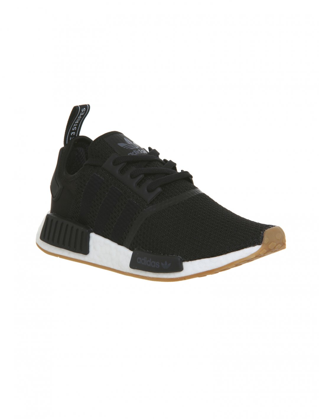 "Craig David's Black Trainers {""id"":12,""product_section_id"":1,""name"":""Shoes"",""order"":12} adidas"
