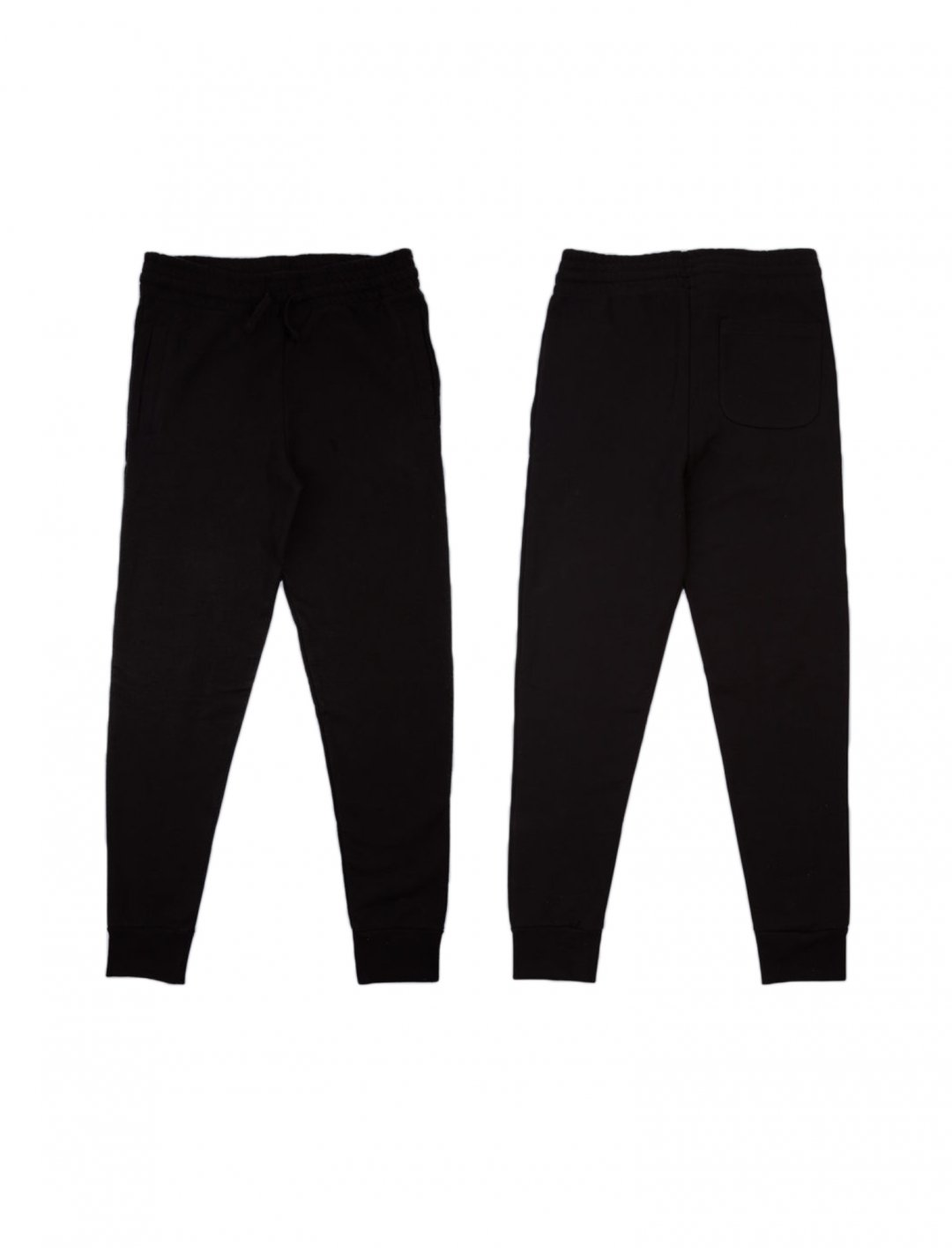 "Craig David's Track Pants {""id"":5,""product_section_id"":1,""name"":""Clothing"",""order"":5} BLANKS FACTORY"