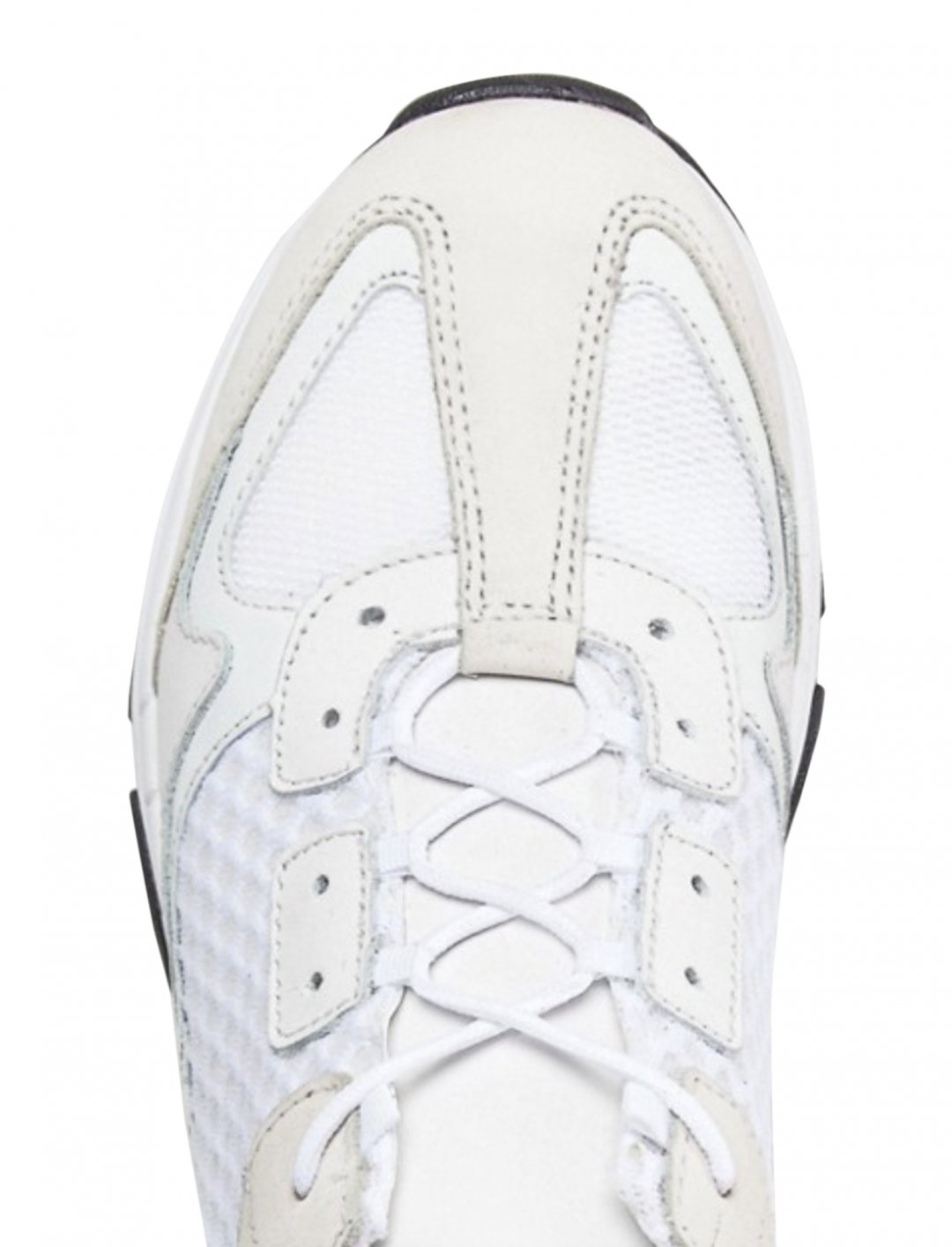 "Ivanoe Trainers {""id"":12,""product_section_id"":1,""name"":""Shoes"",""order"":12} Kurt Geiger London"