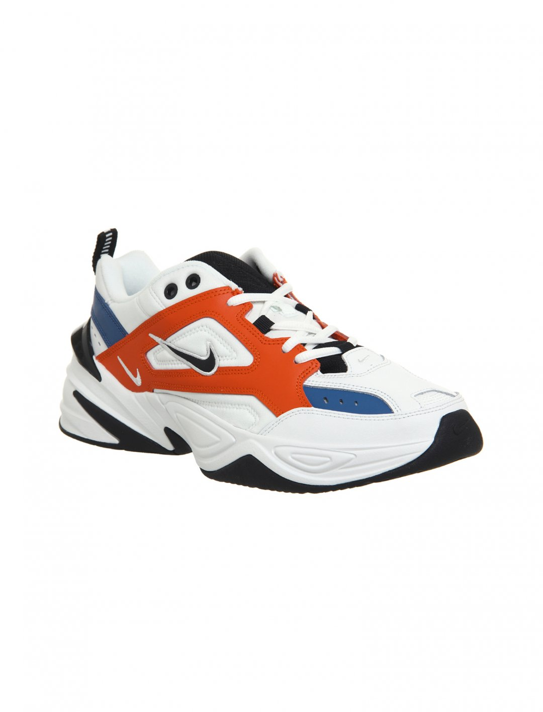 "M2K Tekno Trainers {""id"":5,""product_section_id"":1,""name"":""Clothing"",""order"":5} Nike"