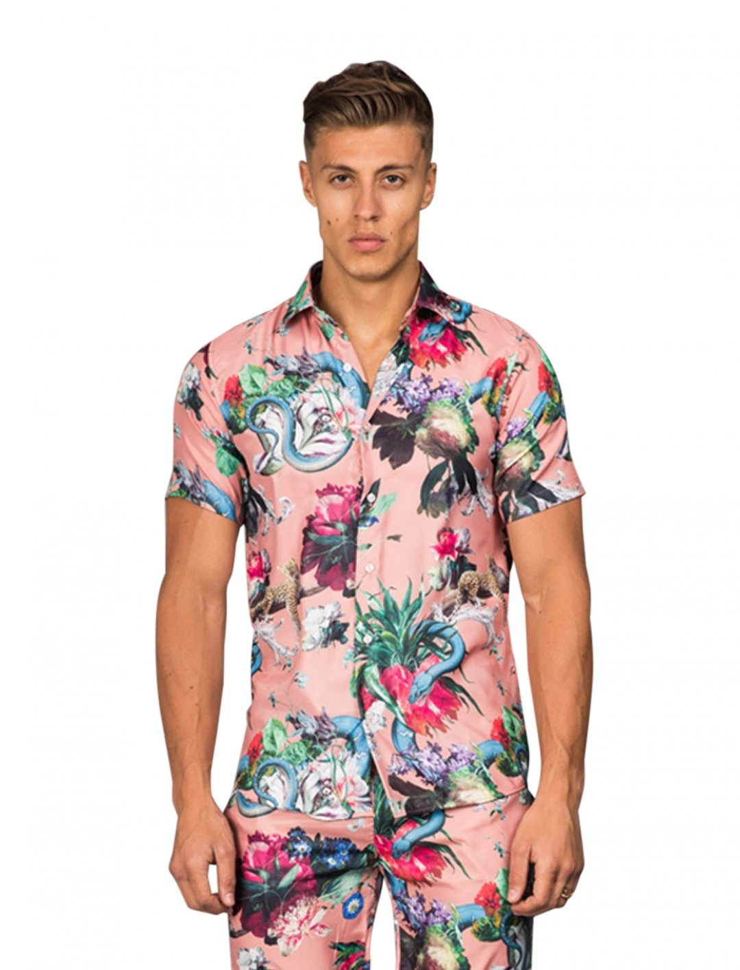 "One Acen's Pink Shirt {""id"":5,""product_section_id"":1,""name"":""Clothing"",""order"":5} Criminal Damage"