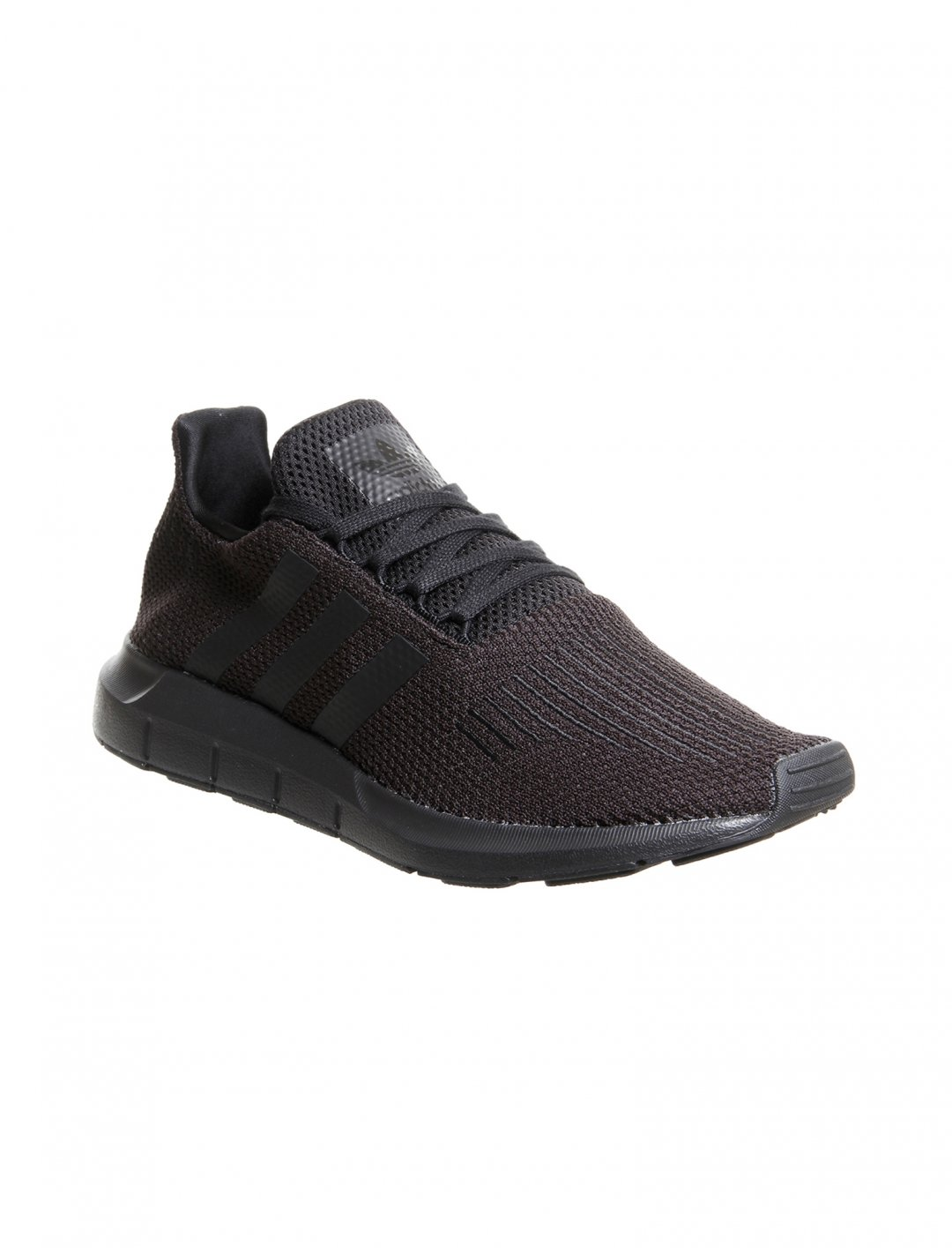 """Swift Run Trainers {""""id"""":12,""""product_section_id"""":1,""""name"""":""""Shoes"""",""""order"""":12} adidas"""