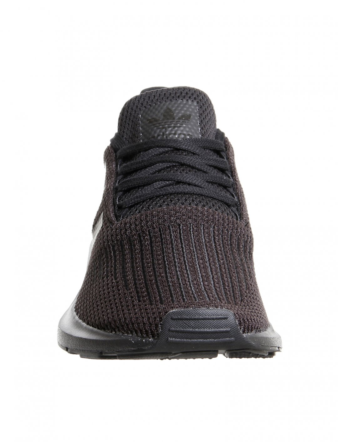 "Swift Run Trainers {""id"":12,""product_section_id"":1,""name"":""Shoes"",""order"":12} adidas"