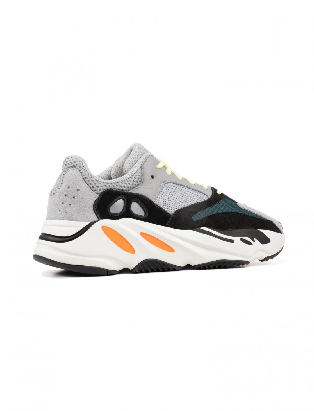 "Yeezy Boost 700 Sneakers {""id"":12,""product_section_id"":1,""name"":""Shoes"",""order"":12} adidas"