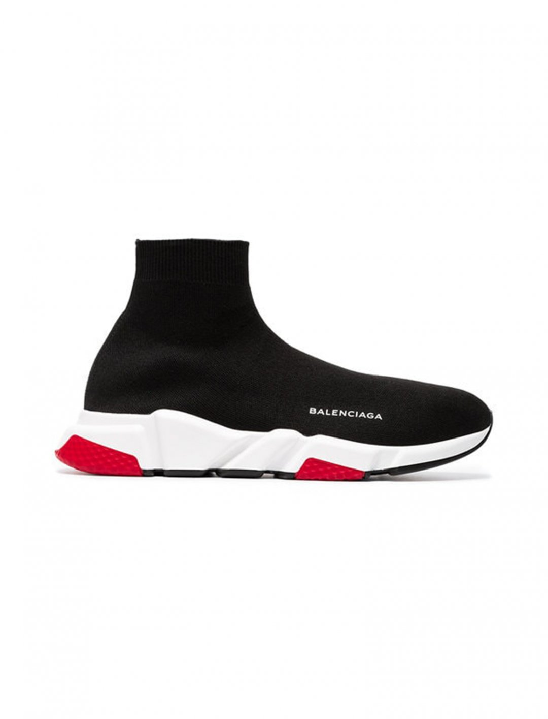 """Yungen's Sock Sneakers {""""id"""":12,""""product_section_id"""":1,""""name"""":""""Shoes"""",""""order"""":12} Balenciaga"""