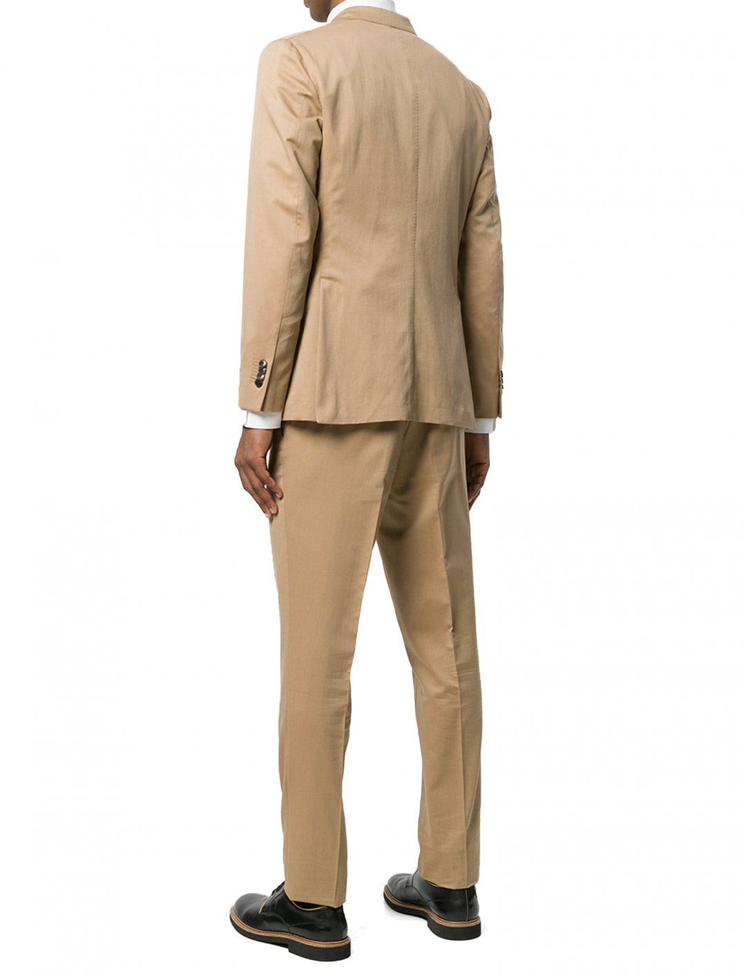 "Boglioli Formal Suit {""id"":5,""product_section_id"":1,""name"":""Clothing"",""order"":5} Boglioli"