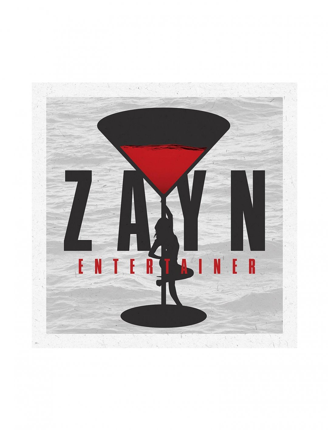 "Entertainer Single {""id"":11,""product_section_id"":1,""name"":""Music & Ringtone"",""order"":11} iTunes"