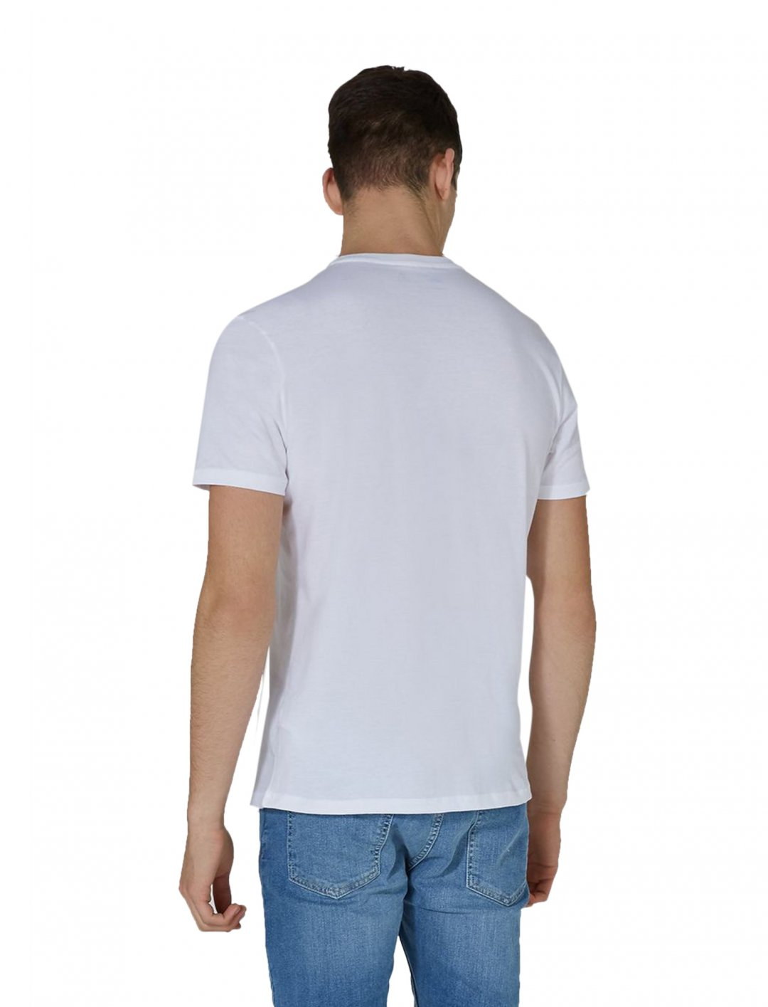 "Sofia's White Oversized T-Shirt {""id"":5,""product_section_id"":1,""name"":""Clothing"",""order"":5} Topman"