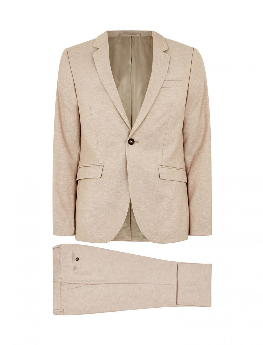 "Topman Skinny Fit Suit {""id"":5,""product_section_id"":1,""name"":""Clothing"",""order"":5} Topman"