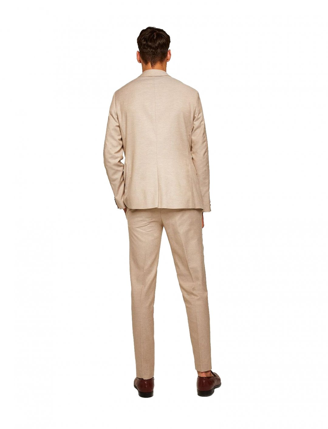 """Topman Skinny Fit Suit {""""id"""":5,""""product_section_id"""":1,""""name"""":""""Clothing"""",""""order"""":5} Topman"""