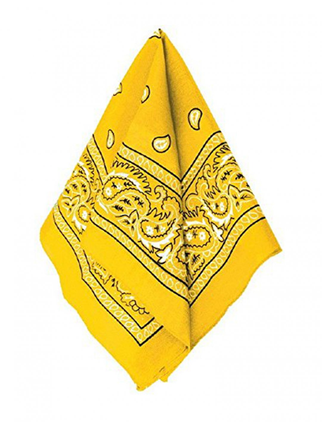 "A$AP Rocky's Bandana {""id"":16,""product_section_id"":1,""name"":""Accessories"",""order"":15} Amscan"