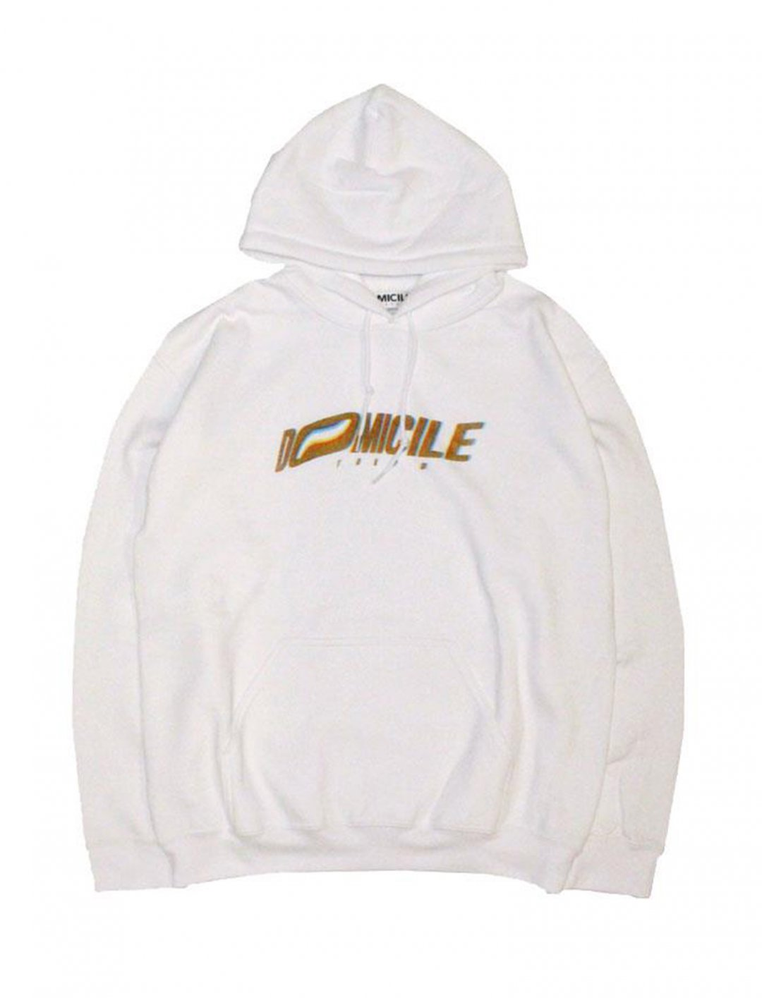 "A$AP Rocky's Hoodie {""id"":5,""product_section_id"":1,""name"":""Clothing"",""order"":5} Domicile Tokyo"