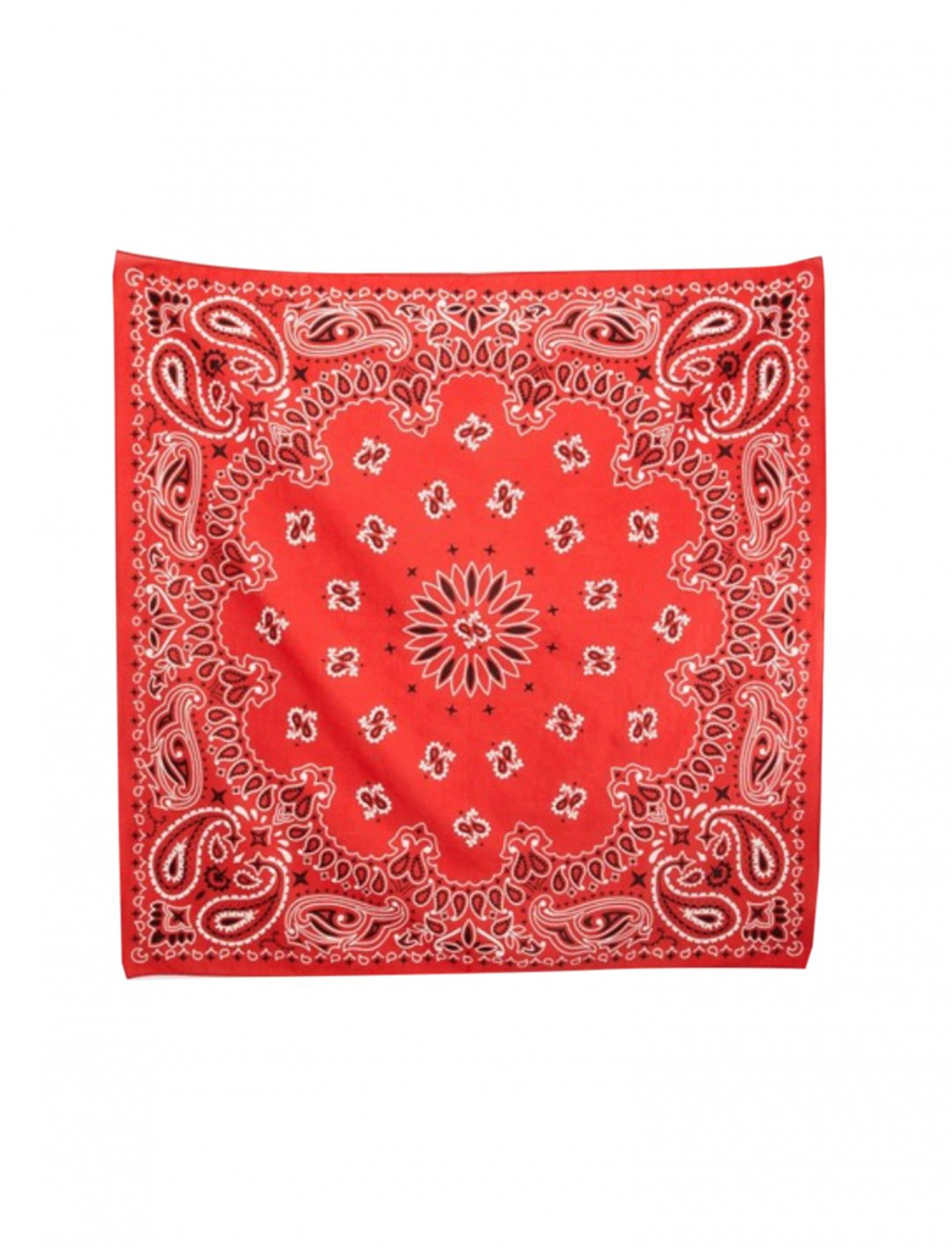 "Bandana {""id"":16,""product_section_id"":1,""name"":""Accessories"",""order"":15} ASOS DESIGN"