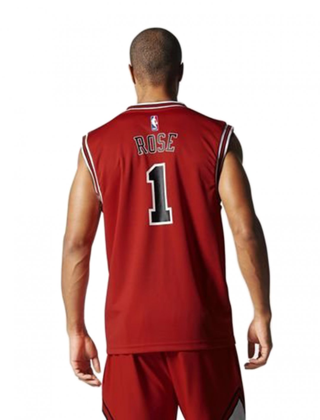 "Basketball Jersey {""id"":5,""product_section_id"":1,""name"":""Clothing"",""order"":5} adidas"