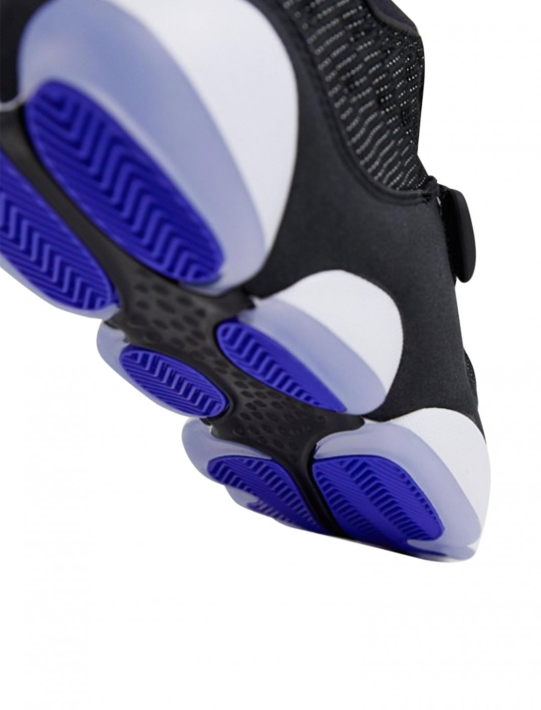"Trainers {""id"":12,""product_section_id"":1,""name"":""Shoes"",""order"":12} Jordan"