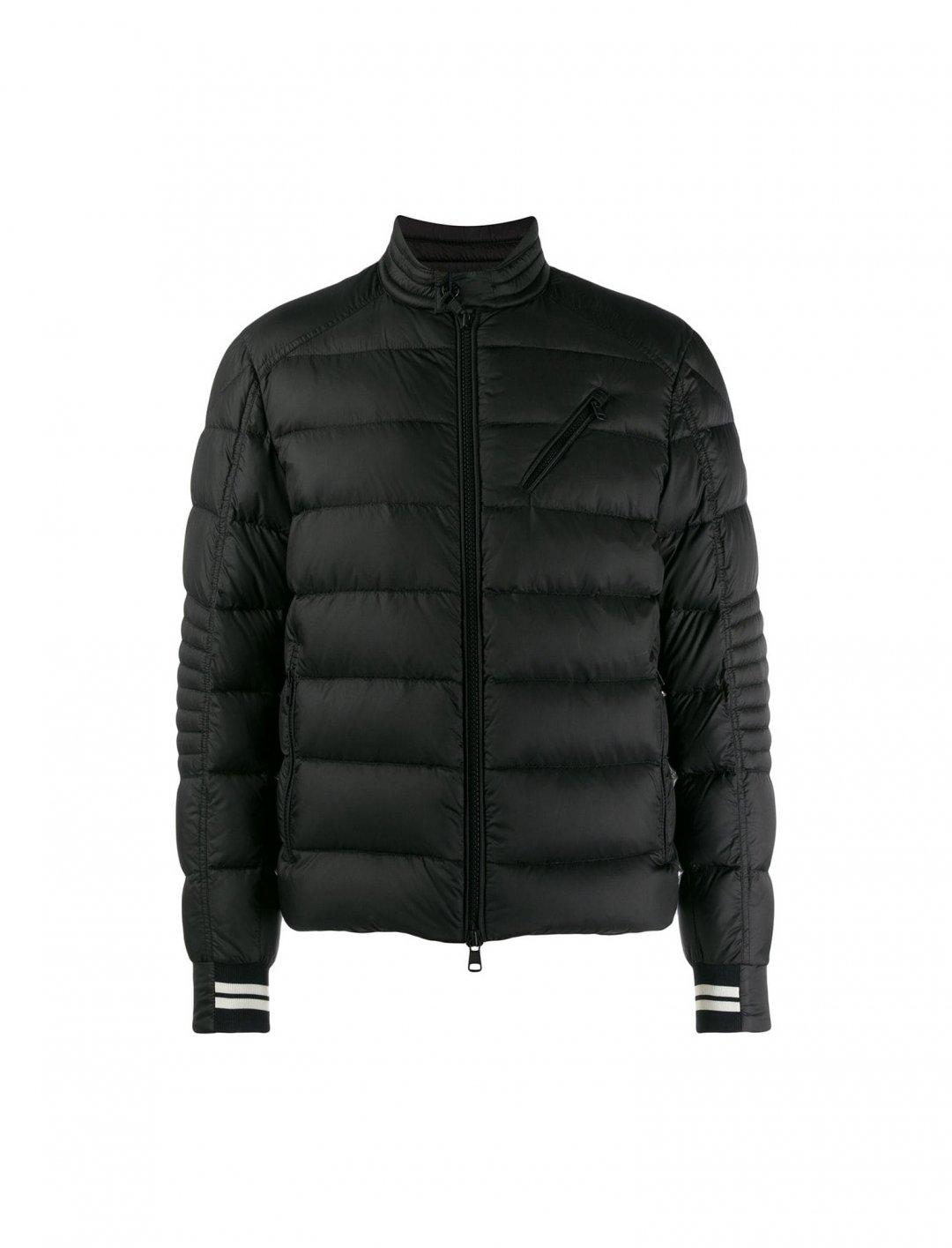 Puffer Jacket  Moncler