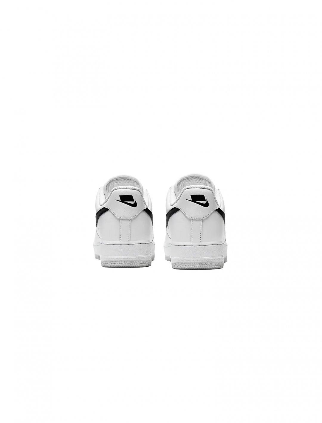 White Trainers  Nike