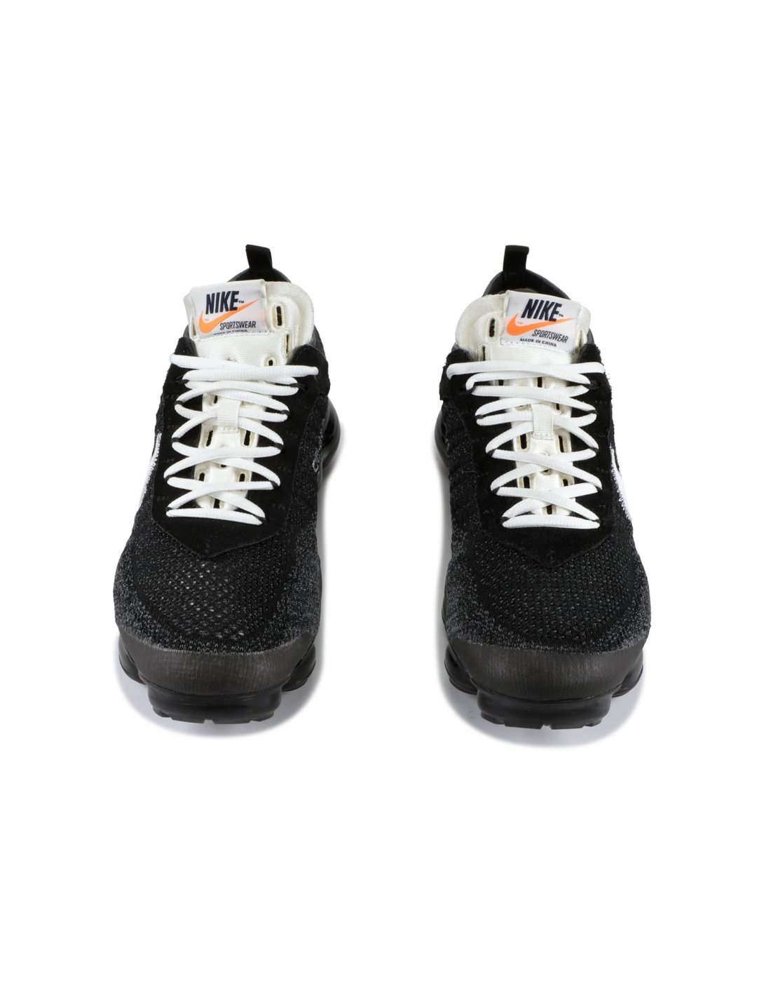 "B Young's Nike Air Vapormax {""id"":12,""product_section_id"":1,""name"":""Shoes"",""order"":12} Nike x Off-White"