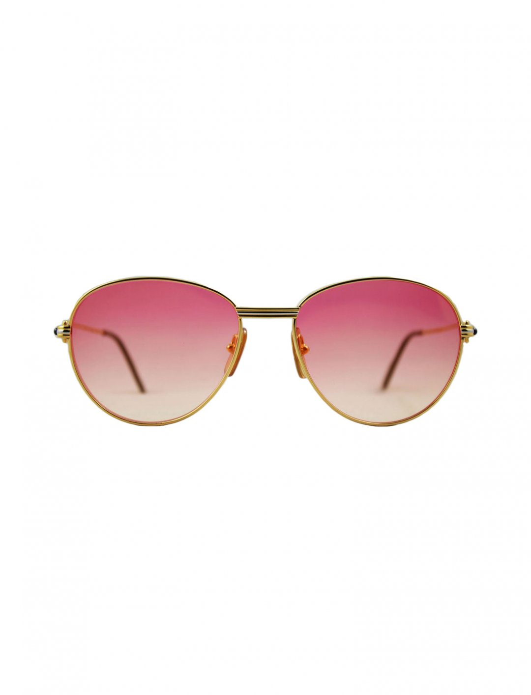 "B Young's Sunglasses {""id"":16,""product_section_id"":1,""name"":""Accessories"",""order"":15} Cartier"