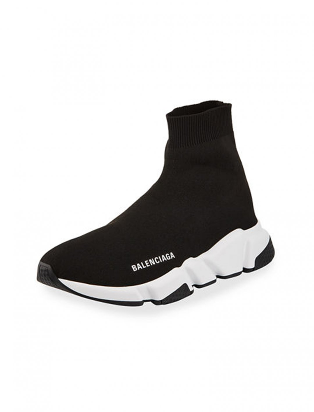 "B Young's Trainers {""id"":12,""product_section_id"":1,""name"":""Shoes"",""order"":12} Balenciaga"