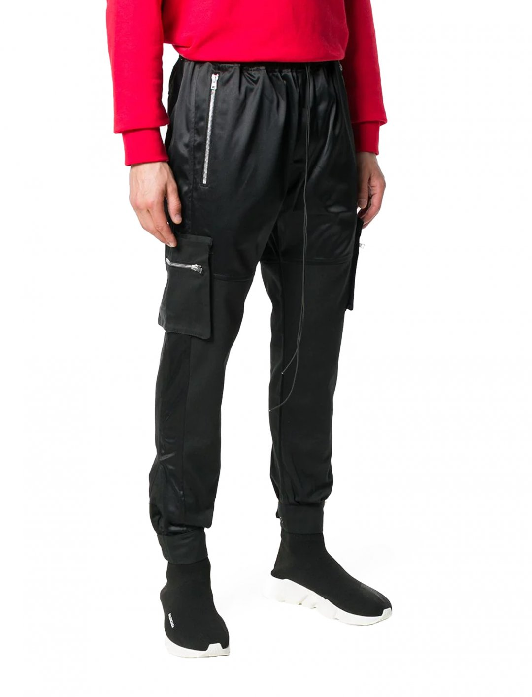 "B Young's Trousers {""id"":5,""product_section_id"":1,""name"":""Clothing"",""order"":5} Represent"