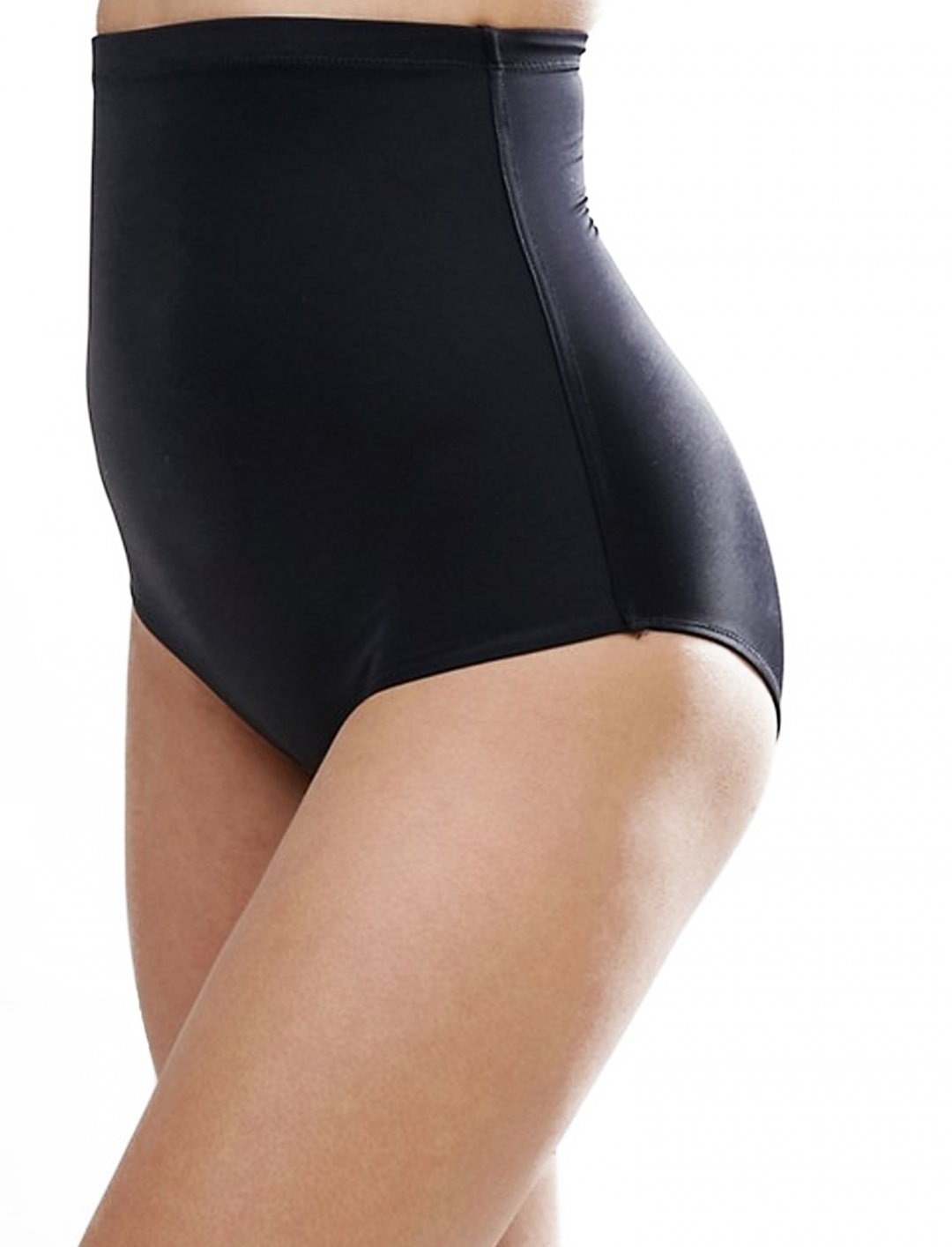 "Brief In Black {""id"":5,""product_section_id"":1,""name"":""Clothing"",""order"":5} Dorina"