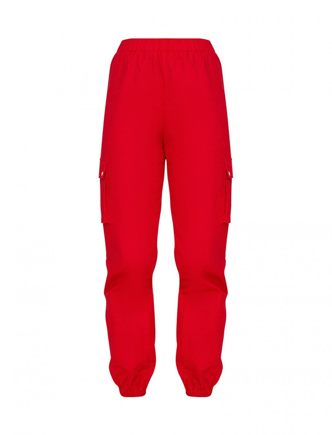 "Cargo Trousers {""id"":5,""product_section_id"":1,""name"":""Clothing"",""order"":5} Pretty Little Thing"