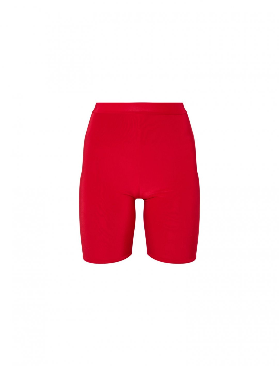"Cycling Shorts {""id"":5,""product_section_id"":1,""name"":""Clothing"",""order"":5} Pretty Little Thing"