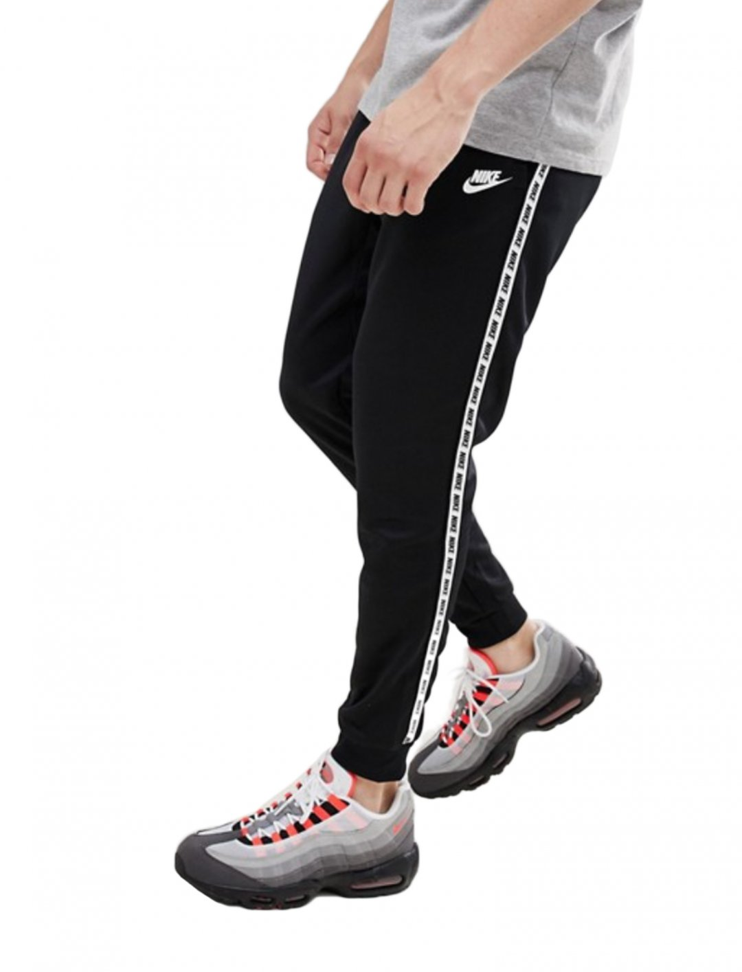 "Joggers {""id"":5,""product_section_id"":1,""name"":""Clothing"",""order"":5} Nike"