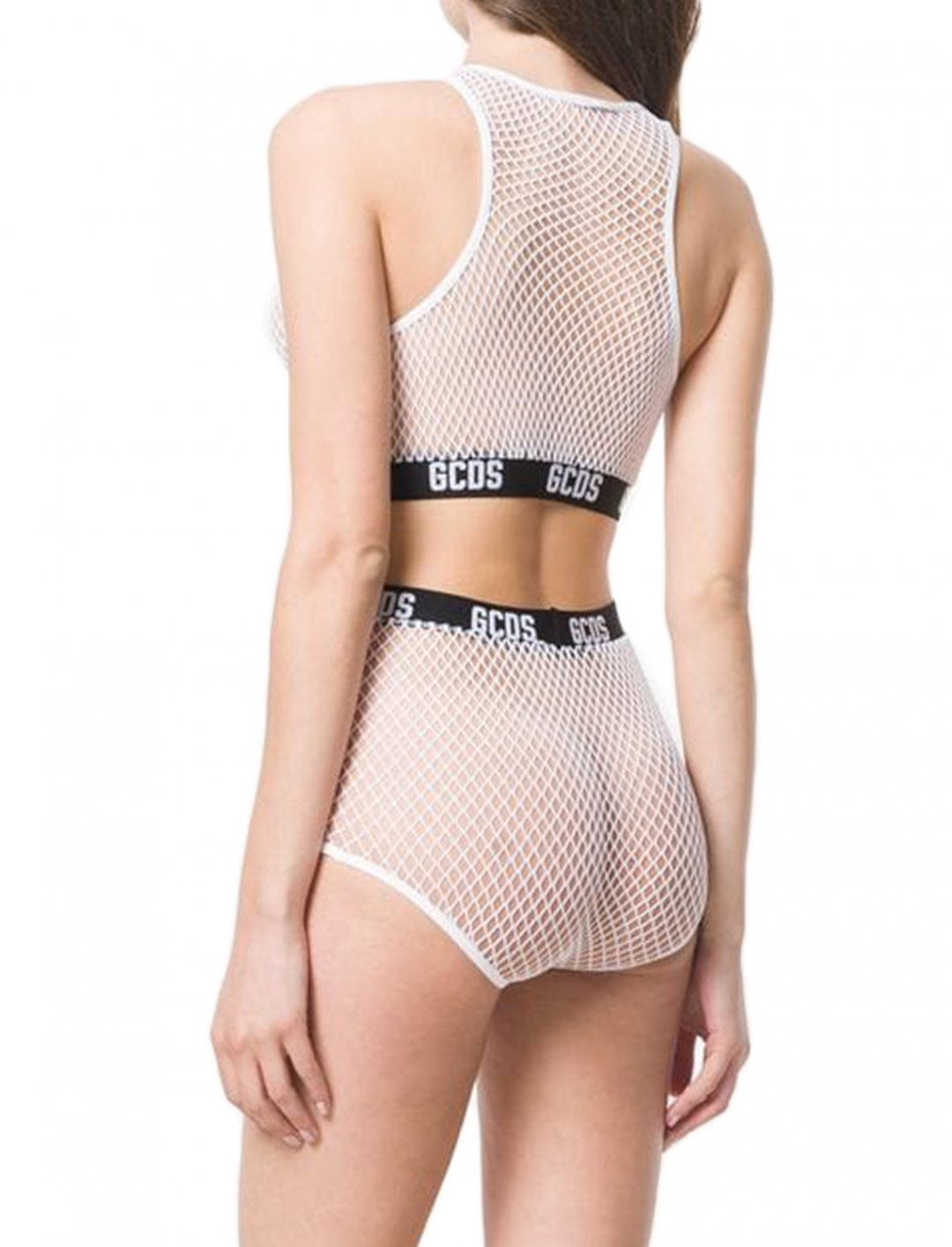 "Mesh Set {""id"":5,""product_section_id"":1,""name"":""Clothing"",""order"":5} Gcds"