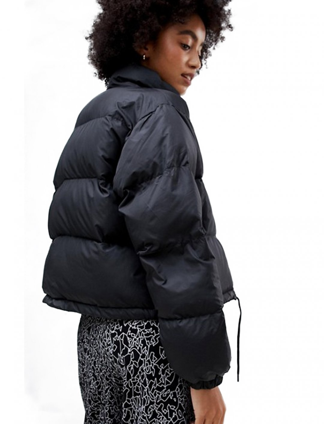 "Puffer Jacket {""id"":5,""product_section_id"":1,""name"":""Clothing"",""order"":5} Dr Denim"