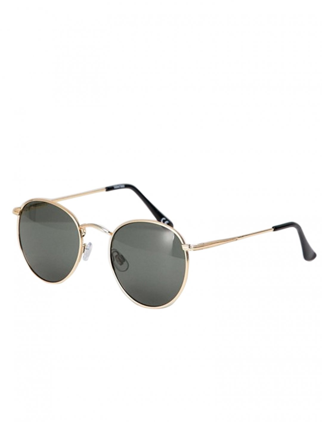 "Sunglasses {""id"":16,""product_section_id"":1,""name"":""Accessories"",""order"":15} ASOS DESIGN"