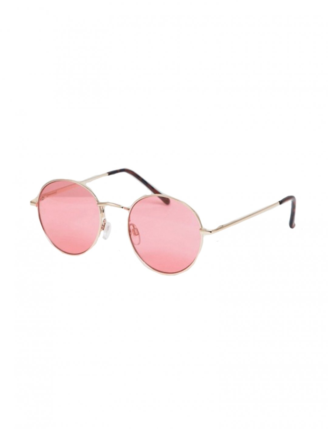 "Sunglasses In Red {""id"":16,""product_section_id"":1,""name"":""Accessories"",""order"":15} AJ Morgan"