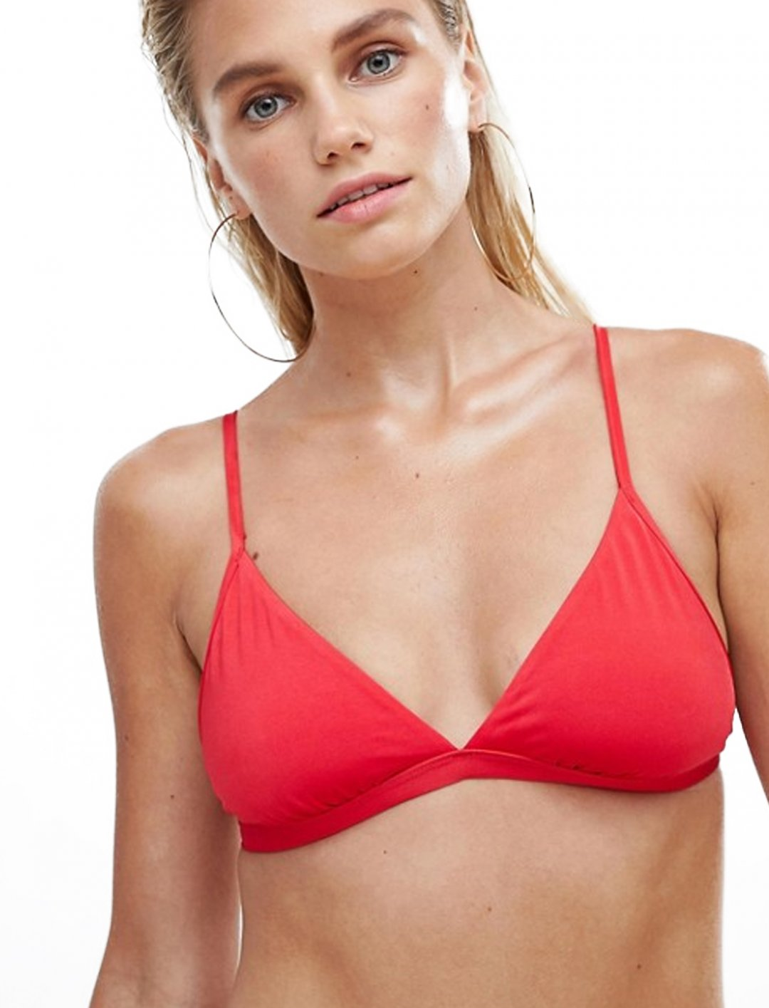 "Triangle Bra {""id"":5,""product_section_id"":1,""name"":""Clothing"",""order"":5} Seafolly"