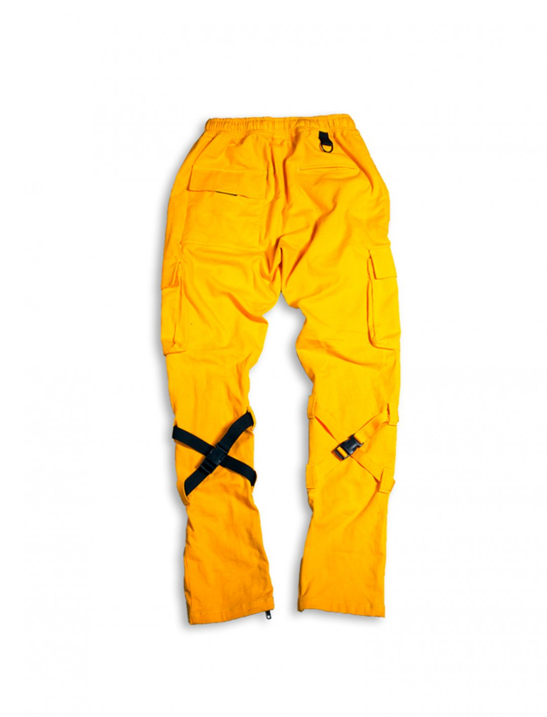 Cargo Pants Clothing Reserved Essential