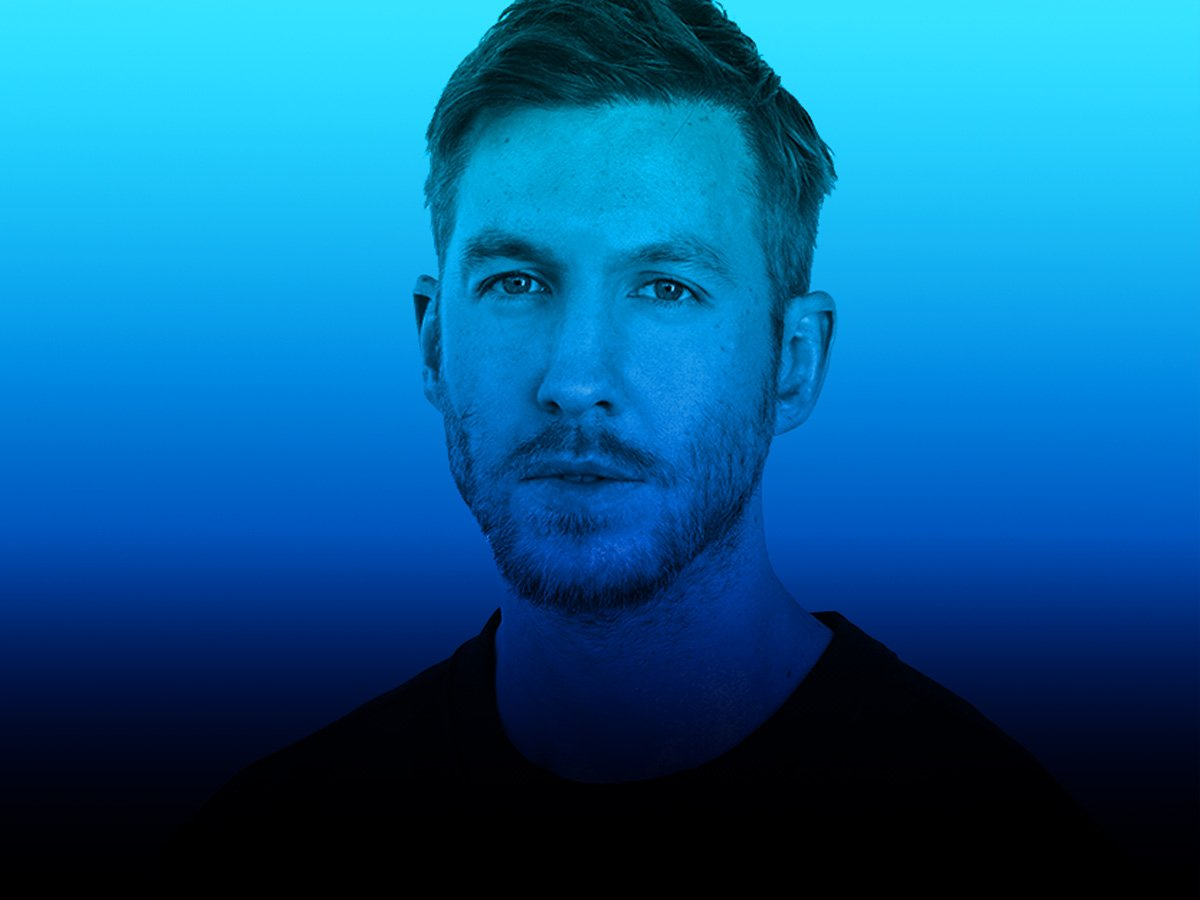 Calvin Harris Fashion, Style, Outfits & Clothes from the Music Videos  Sony