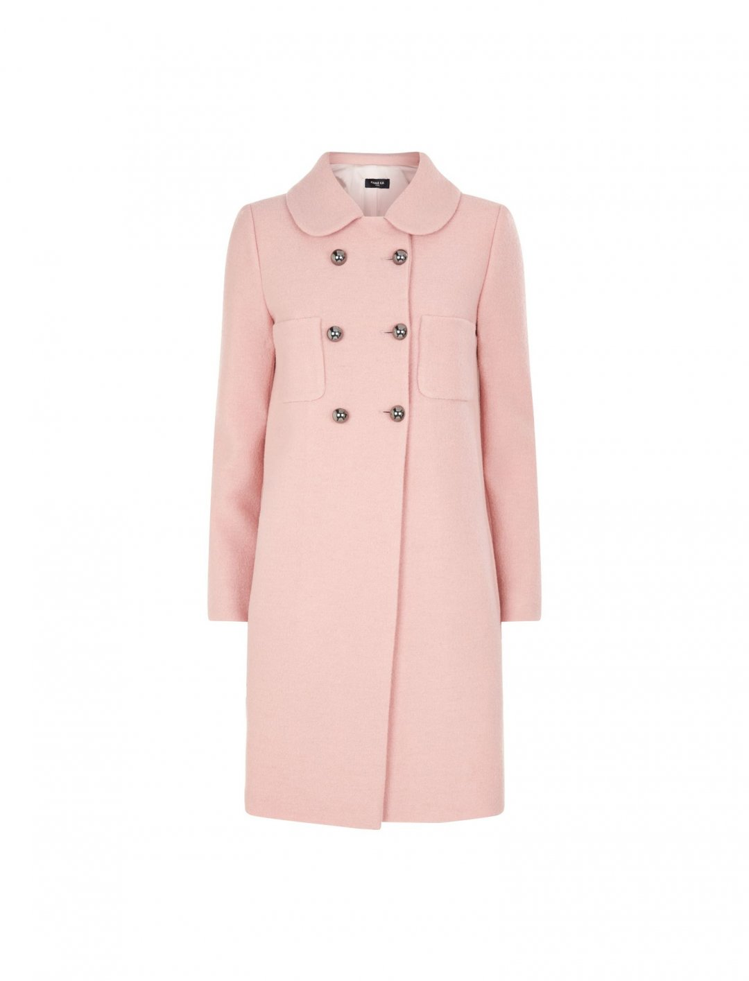 "Camila Cabello's Coat {""id"":5,""product_section_id"":1,""name"":""Clothing"",""order"":5} Paule Ka"