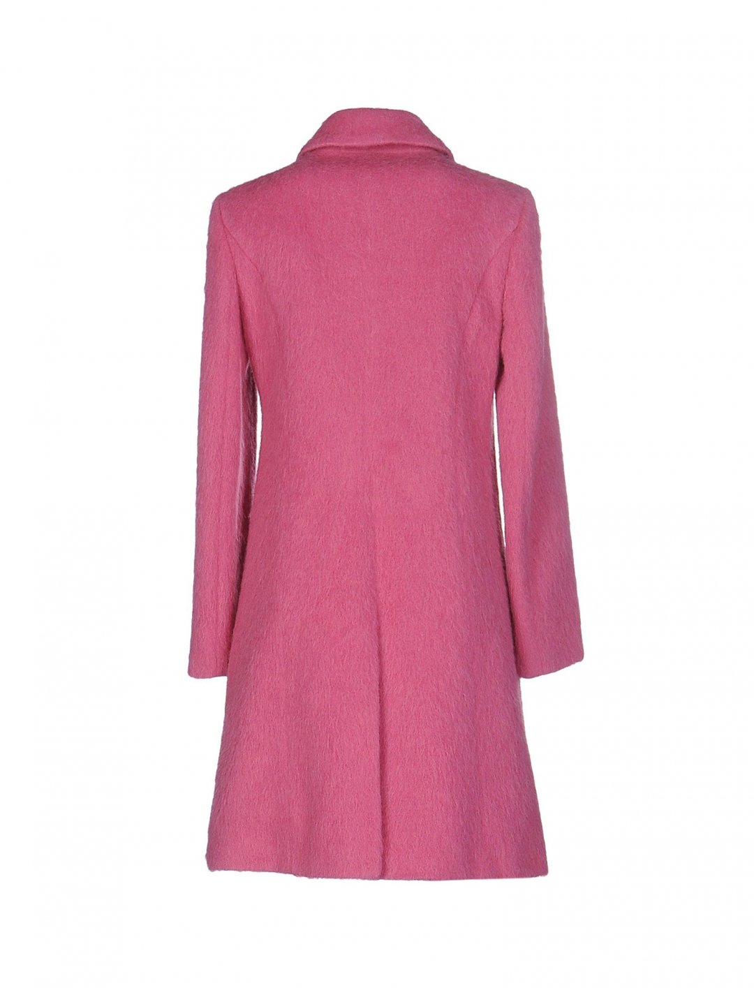 "Coat In Pink {""id"":5,""product_section_id"":1,""name"":""Clothing"",""order"":5} Liviana Conti"