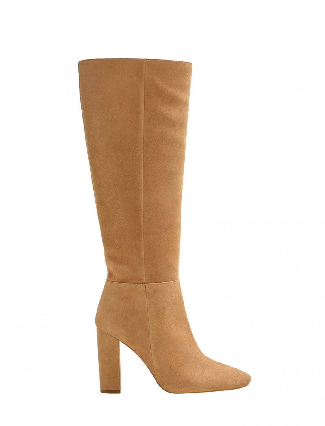 "Leather Boots {""id"":12,""product_section_id"":1,""name"":""Shoes"",""order"":12} MANGO"
