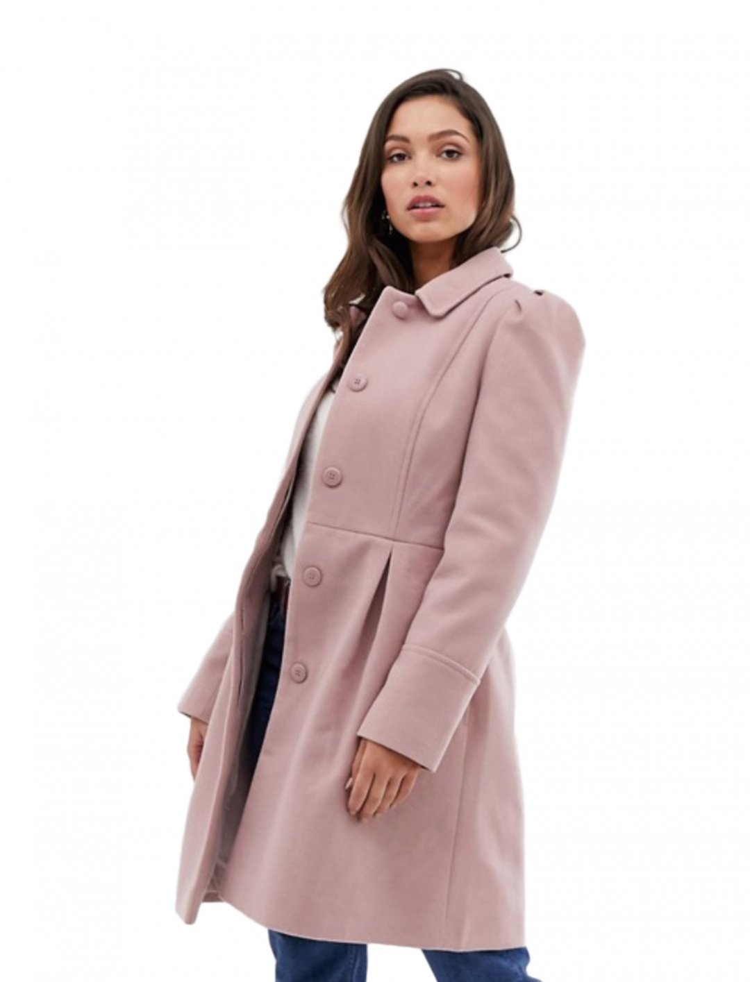 """Princess Coat {""""id"""":5,""""product_section_id"""":1,""""name"""":""""Clothing"""",""""order"""":5} Oasis"""