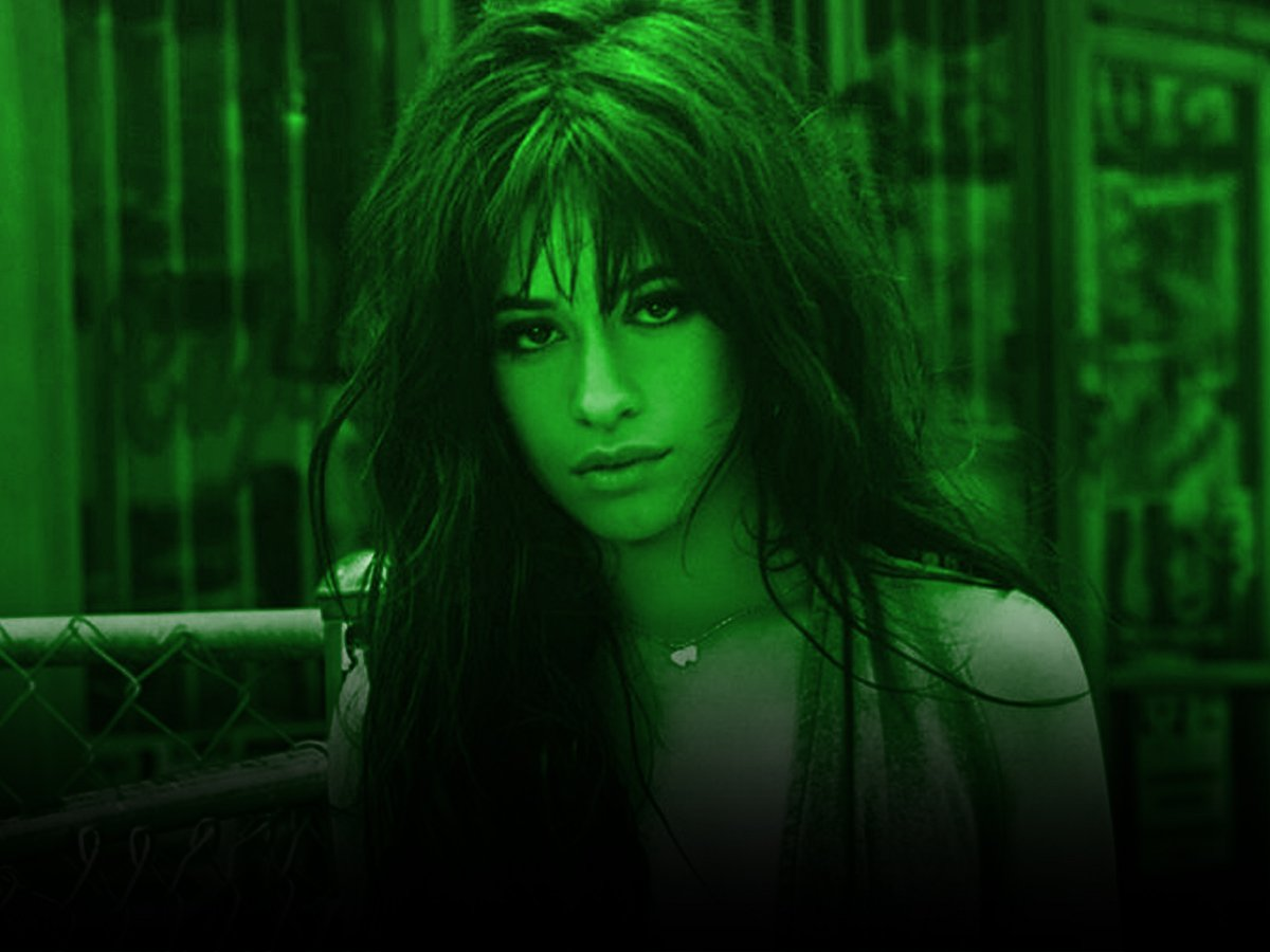 Camila Cabello Fashion, Style, Outfits & Clothes from the Music Videos  Syco