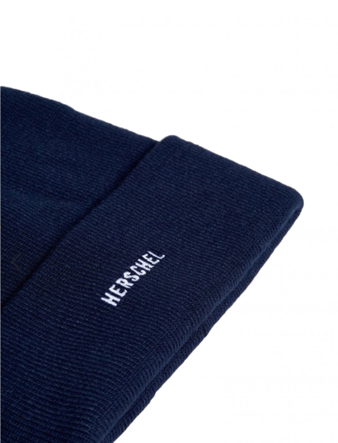 "Beanie {""id"":16,""product_section_id"":1,""name"":""Accessories"",""order"":15} Herschel Supply Co"