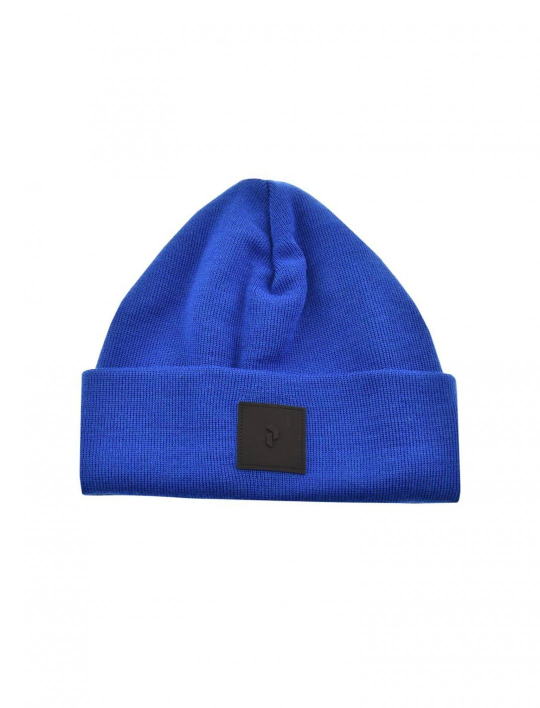 "Beanie In Blue {""id"":16,""product_section_id"":1,""name"":""Accessories"",""order"":15} Peak Performance"