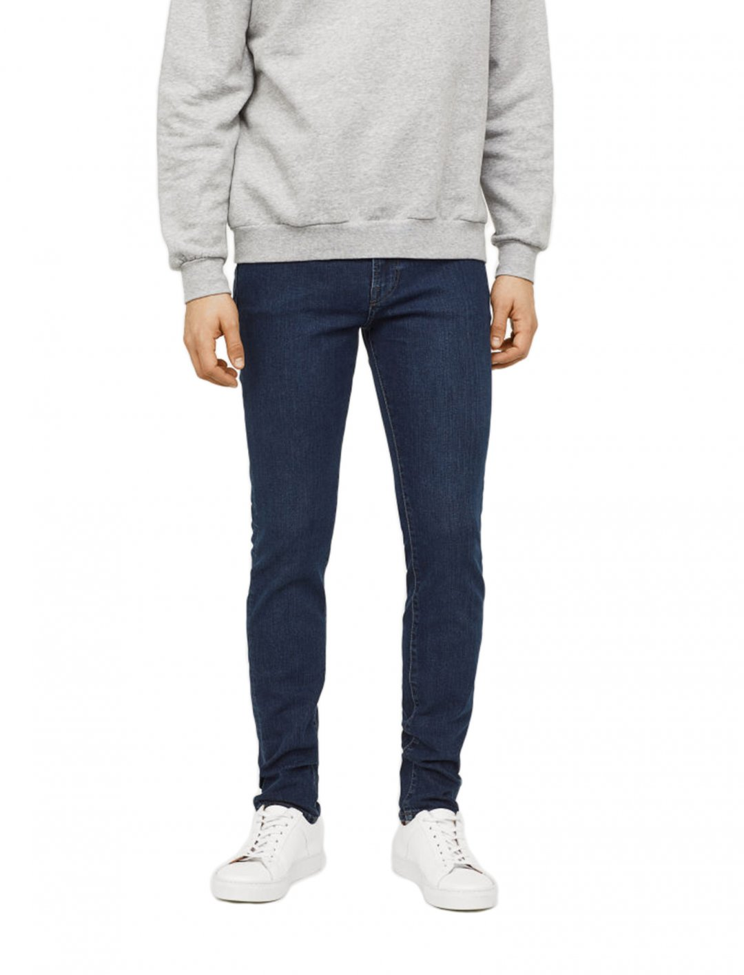 "Chris Brown's Jeans {""id"":5,""product_section_id"":1,""name"":""Clothing"",""order"":5} H&M"