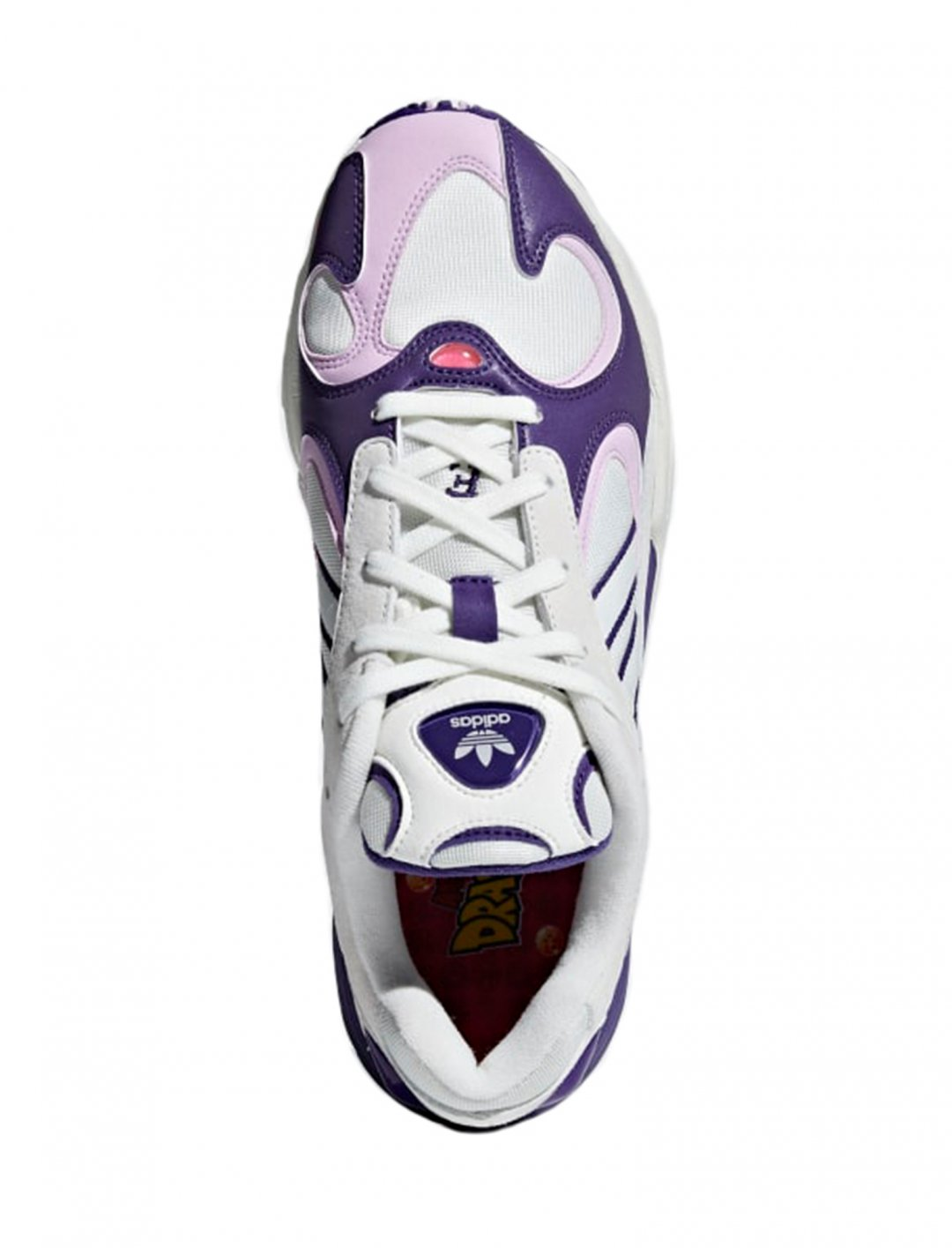 "Chris Brown's Shoes {""id"":12,""product_section_id"":1,""name"":""Shoes"",""order"":12} adidas"