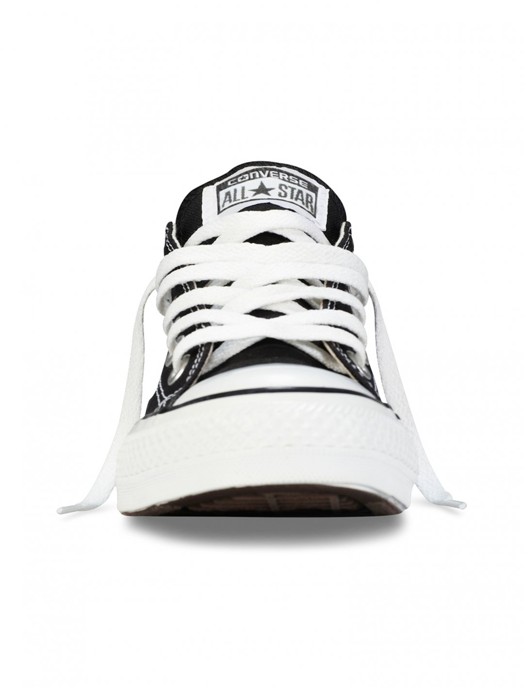 "Chris Brown's Trainers {""id"":12,""product_section_id"":1,""name"":""Shoes"",""order"":12} Converse"